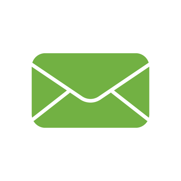 Nudge_icons_on blue - email.png