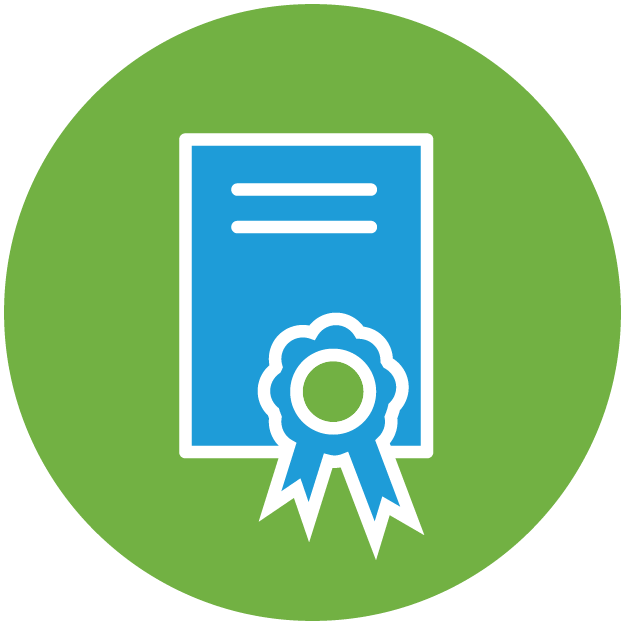 Nudge_icons_green dot - certificate.png
