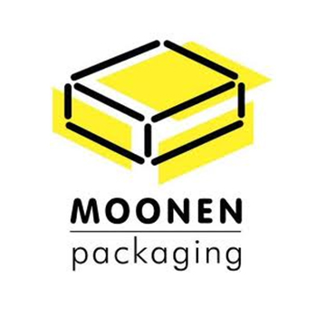 Moonen_Packaging_round.jpg